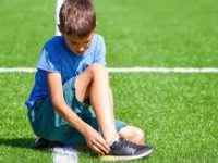 Child near Bayswater and Morley in need of custom-made orthotics
